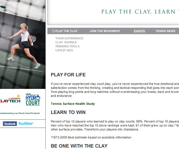 playtheclay
